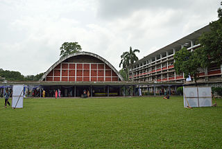 Auditorium - Teacher-Student Center - University of Dhaka - Dhaka 2015-05-31 2428.JPG