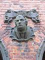 Auferstehungskirche Barmbek Luther.jpg