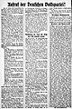 Aufruf der Dortmund Deutschen Volkspartei (1918).jpg
