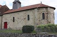 Auge - Eglise Saint-Symphorien.jpg