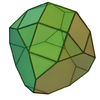 Augmented truncated cube.png