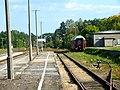 Augustów, stacja kolejowa, peron.jpg