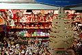 Augustusmarkt 2013 vendor - Dresden, Germany - DSC07823.JPG