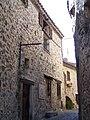Auribeau sur Siagne ruelle - panoramio.jpg