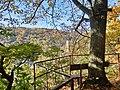 """Aussichtspunkt """"Lindenfels"""" - panoramio.jpg"""