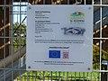 Aussichtsturm Dillblick-03-Tafel.jpg