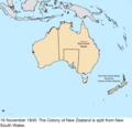 Australia change 1840-11-16.png