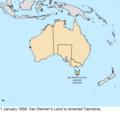 Australia change 1856-01-01.png