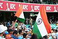 Australia v India IMG 2227 (6931181269).jpg