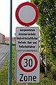 Austria-Hungary border – Lutzmannsburg–Zsira (03).jpg