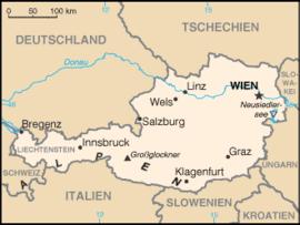 Austria-map-cia-wfb.png