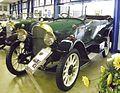 Austro-Fiat 9-24 PS 1920 A.JPG