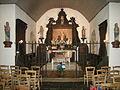 Autel chapelle de Lanvignec.JPG