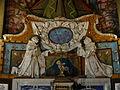 Autel de la Vierge Noire de Toulouse 2.JPG