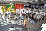 Auto & Technik MUSEUM SINSHEIM (40) (6944089898).jpg
