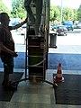 Automaten Bild.jpg
