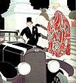 Automobilia - cover - July 1922 - René Vincent.jpg