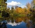 Autumn Lake 2 (6302197619).jpg