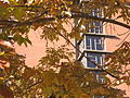 Autumn at the Chapel of the Resurrection 10.JPG
