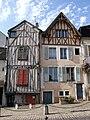 Auxerre 006.JPG