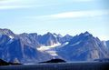 Auyuittuq NP northern end 2 2000-08-13.jpg