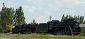 Avdiivka steam locomotives.JPG