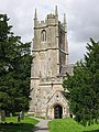 Avebury Church - geograph.org.uk - 37442.jpg