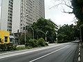 Avenida Rebouças - panoramio (1).jpg