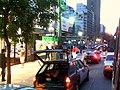 Avenida Rivadavia.jpg