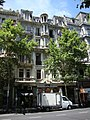 Avenida de Mayo 950.JPG