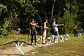Aventura Park Comana (AP4H6742) (10450406023).jpg