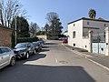 Avenue Val Fleuri - Mâcon (FR71) - 2021-03-01 - 1.jpg