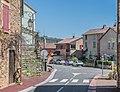 Avenue de Brousse in Broquies.jpg