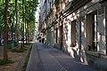 Avenue de Suffren, Paris 15e.jpg