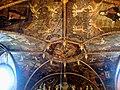 Aveyron Villefranche De Rouergue Chapelle Des Penitents Noirs Voutes 29052012 - panoramio.jpg