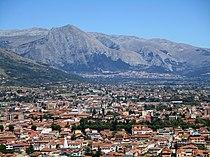 Avezzano view.jpg