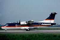 Avianova ATR ATR-42-300 Allieri-1.jpg