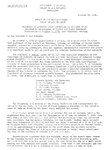 Aviation Accident Report - United Airlines Flight 4 - 17 October 1935.pdf