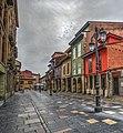 Avilés, calle Galiana (49177345556).jpg