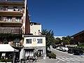Avinguda Catalunya 5 - Cervelló - 20200926 132452.jpg