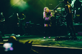 Avril Lavigne in Brasilia - 2014 - 30.png