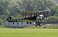 Avro 504 (27871222157).jpg