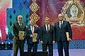 Awarding Prize Tukay (2018-04-26) 13.jpg