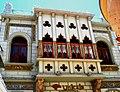 Ayamonte - Espanha (18714810674).jpg