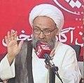 Ayatollah Mohsen Heidari Alekasir.jpg