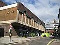Aylesbury Library - geograph.org.uk - 897737.jpg