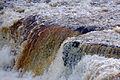 Aysgarth Falls MMB 76.jpg