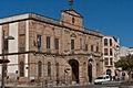 Ayuntamiento de Linares.jpg