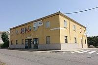 Ayuntamiento de Valderrey 02.jpg