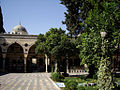 Azem Palace.jpg